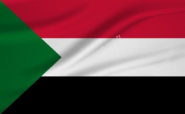 Sudan bayrağı satışı -Sudan bayrağı satın a - Bayrak sepeti ®, Bayrak  Fiyatları,Türk bayrak al, bayrak satış, bayrak satın al, Bayrakçı